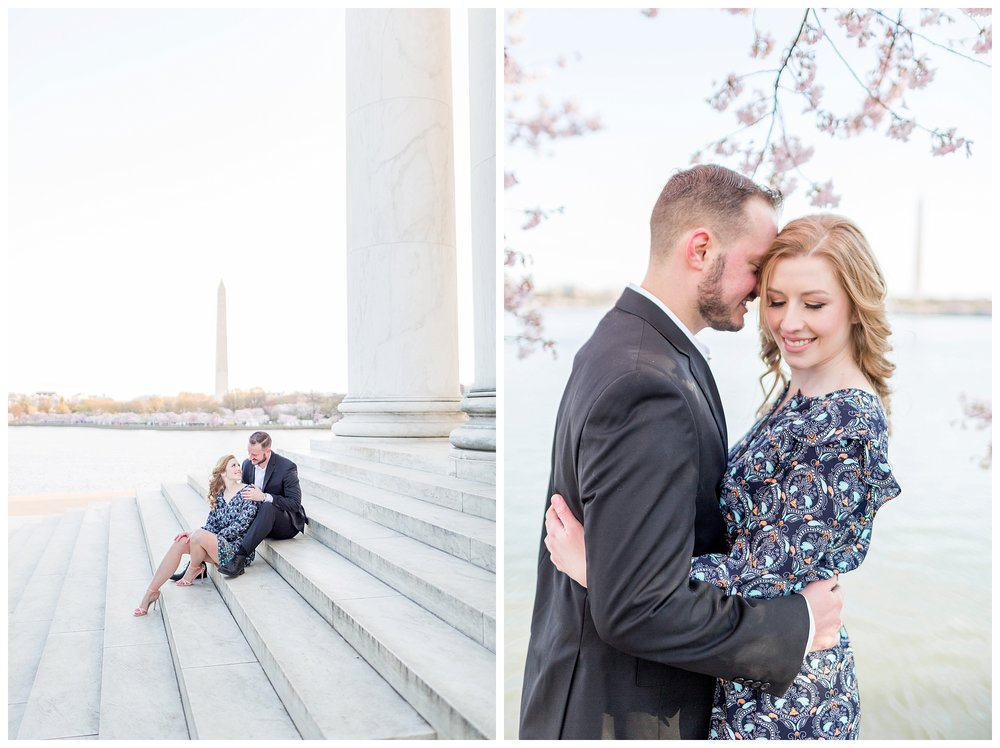 Cherry Blossom Engagement DC Wedding Photographer_0009.jpg
