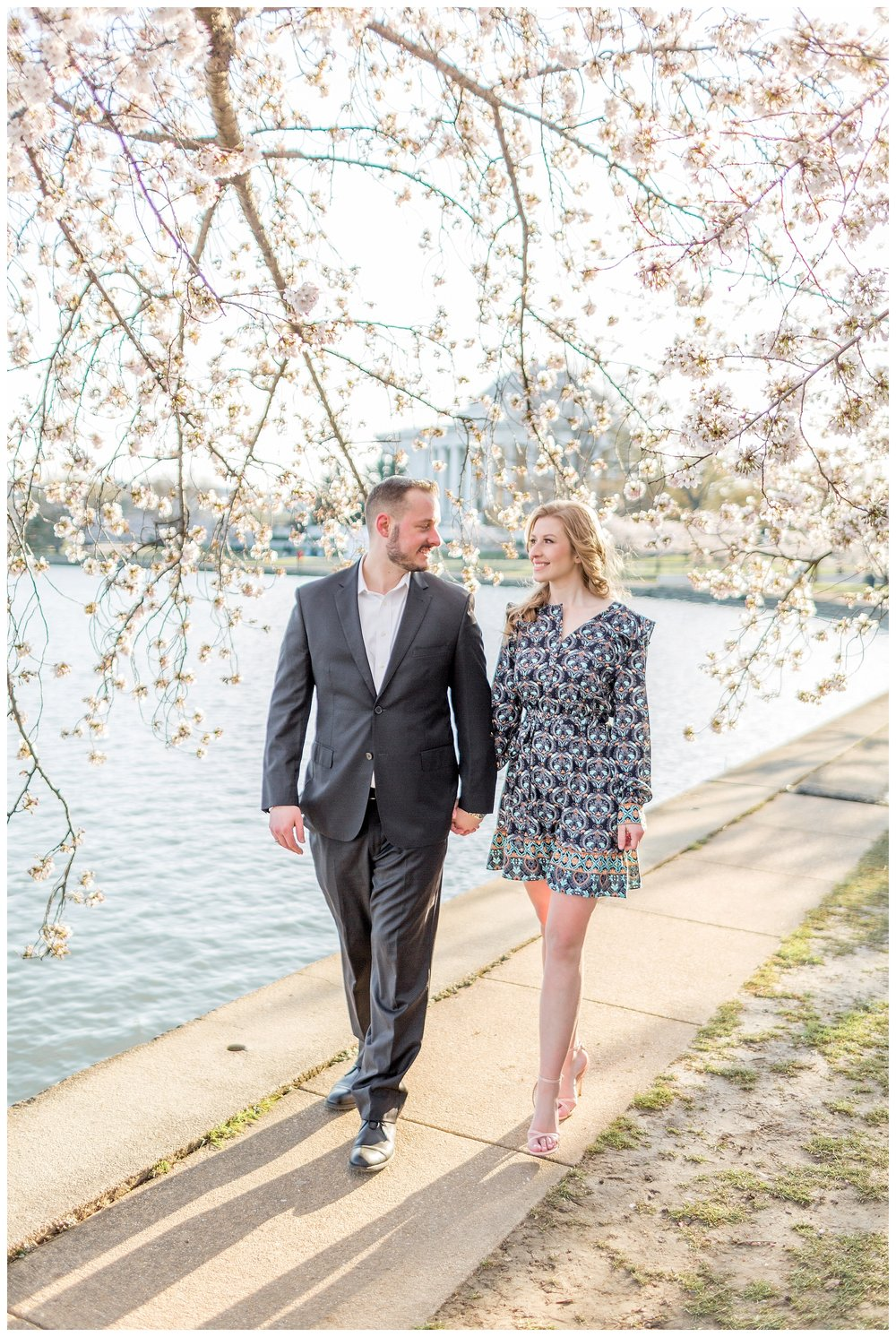 Cherry Blossom Engagement DC Wedding Photographer_0010.jpg