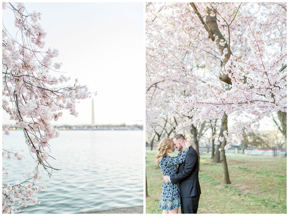 Cherry Blossom Engagement DC Wedding Photographer_0012.jpg