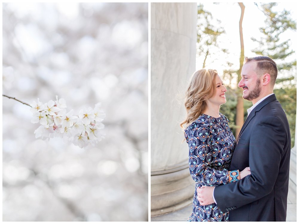 Cherry Blossom Engagement DC Wedding Photographer_0014.jpg
