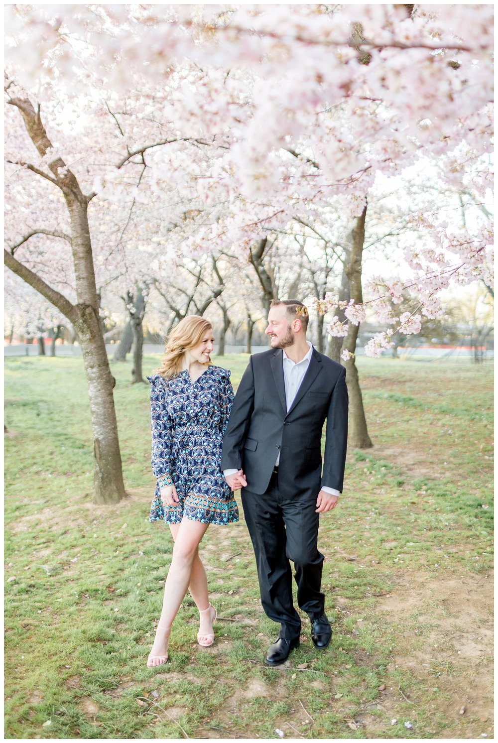 Cherry Blossom Engagement DC Wedding Photographer_0013.jpg