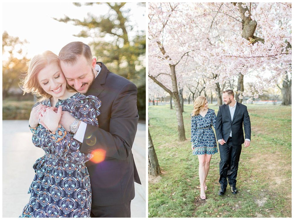 Cherry Blossom Engagement DC Wedding Photographer_0016.jpg