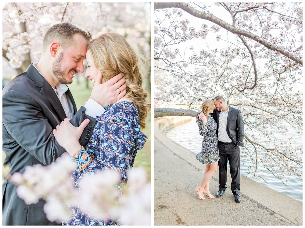 Cherry Blossom Engagement DC Wedding Photographer_0017.jpg