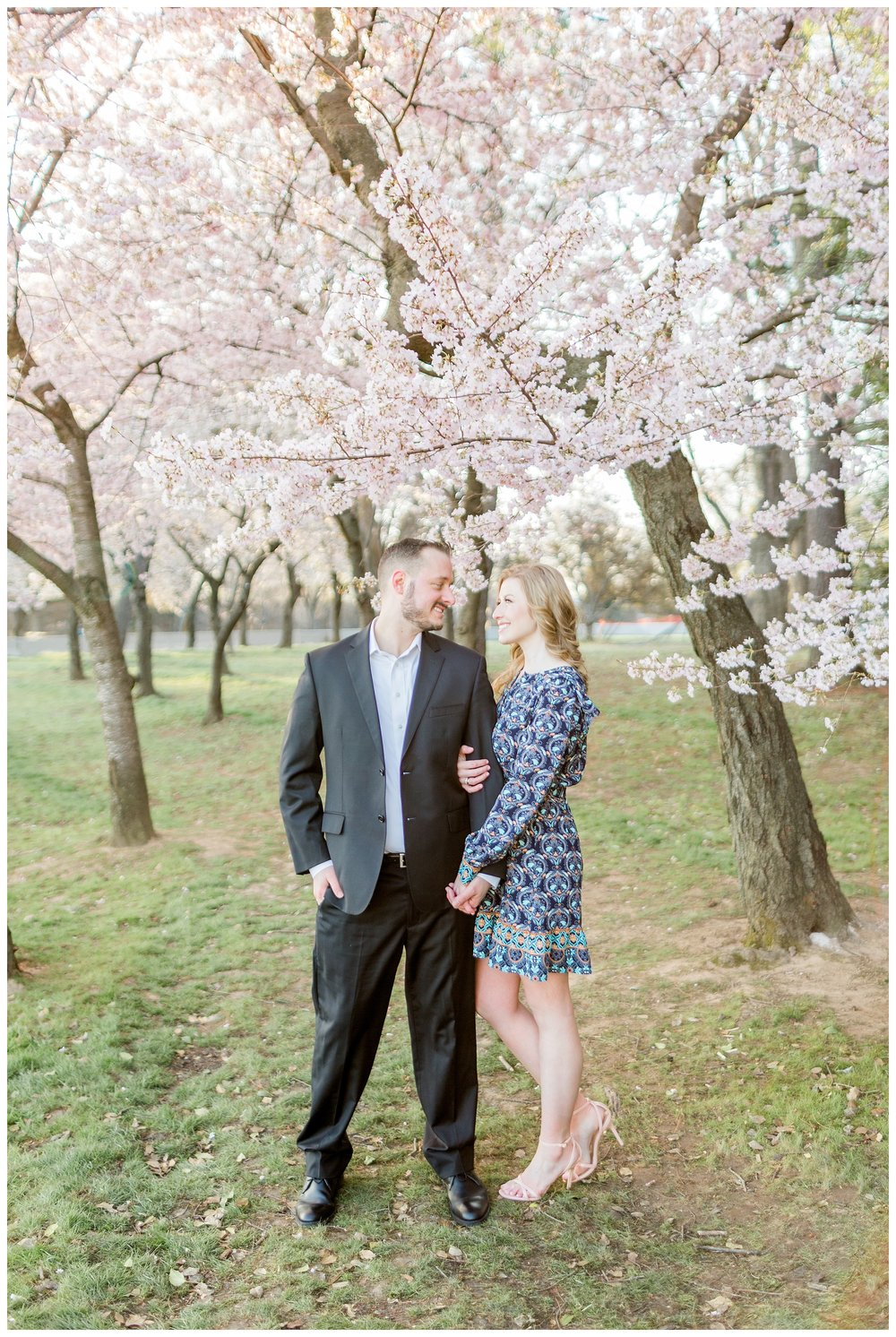 Cherry Blossom Engagement DC Wedding Photographer_0018.jpg