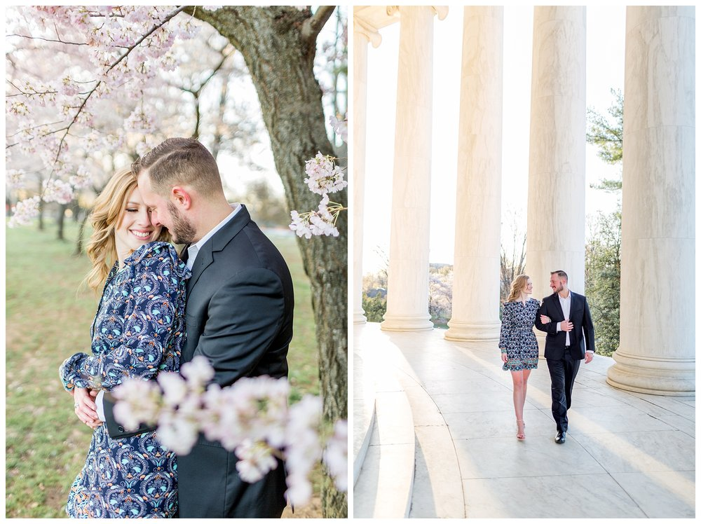 Cherry Blossom Engagement DC Wedding Photographer_0019.jpg
