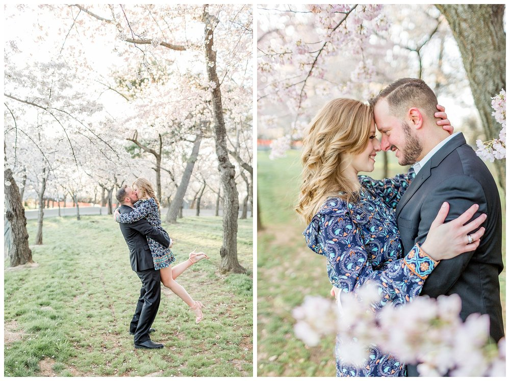 Cherry Blossom Engagement DC Wedding Photographer_0020.jpg