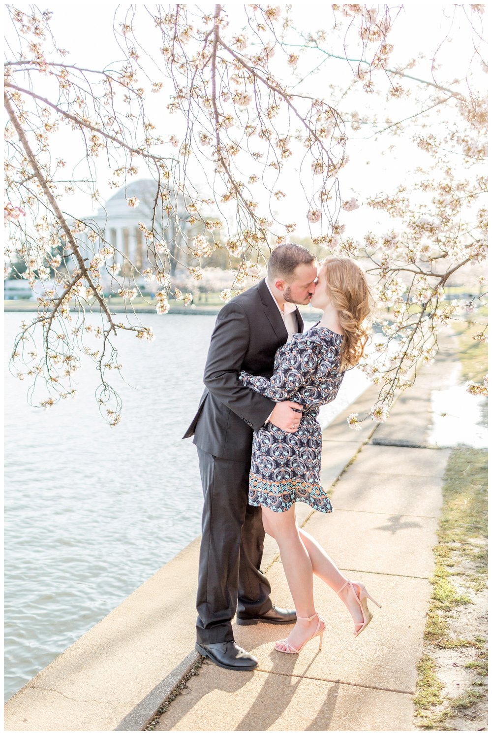 Cherry Blossom Engagement DC Wedding Photographer_0021.jpg
