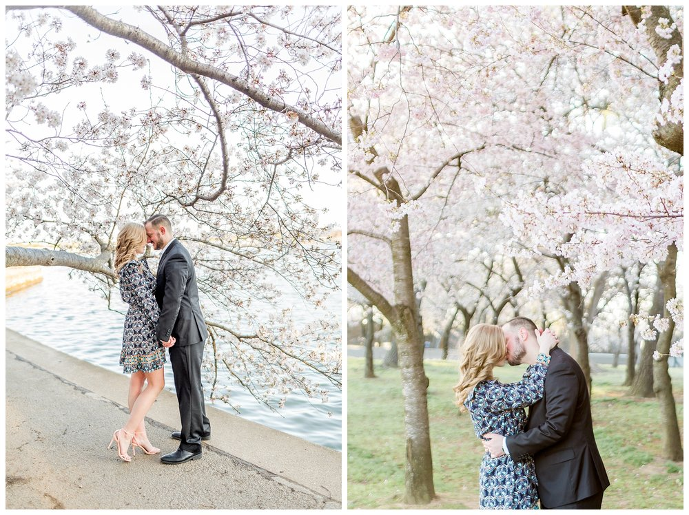 Cherry Blossom Engagement DC Wedding Photographer_0025.jpg