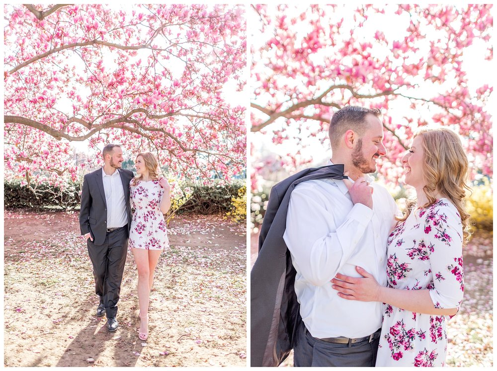 Cherry Blossom Engagement DC Wedding Photographer_0028.jpg