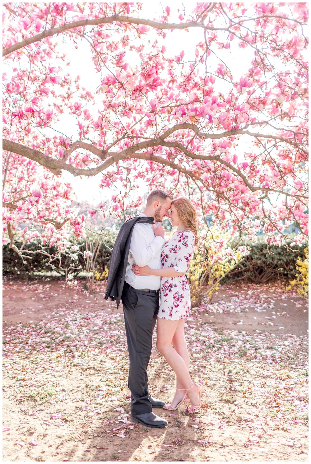 Cherry Blossom Engagement DC Wedding Photographer_0027.jpg