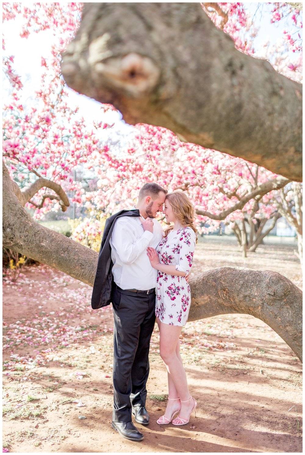 Cherry Blossom Engagement DC Wedding Photographer_0030.jpg