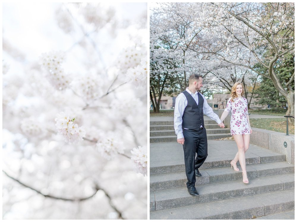 Cherry Blossom Engagement DC Wedding Photographer_0033.jpg
