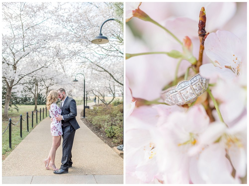 Cherry Blossom Engagement DC Wedding Photographer_0035.jpg