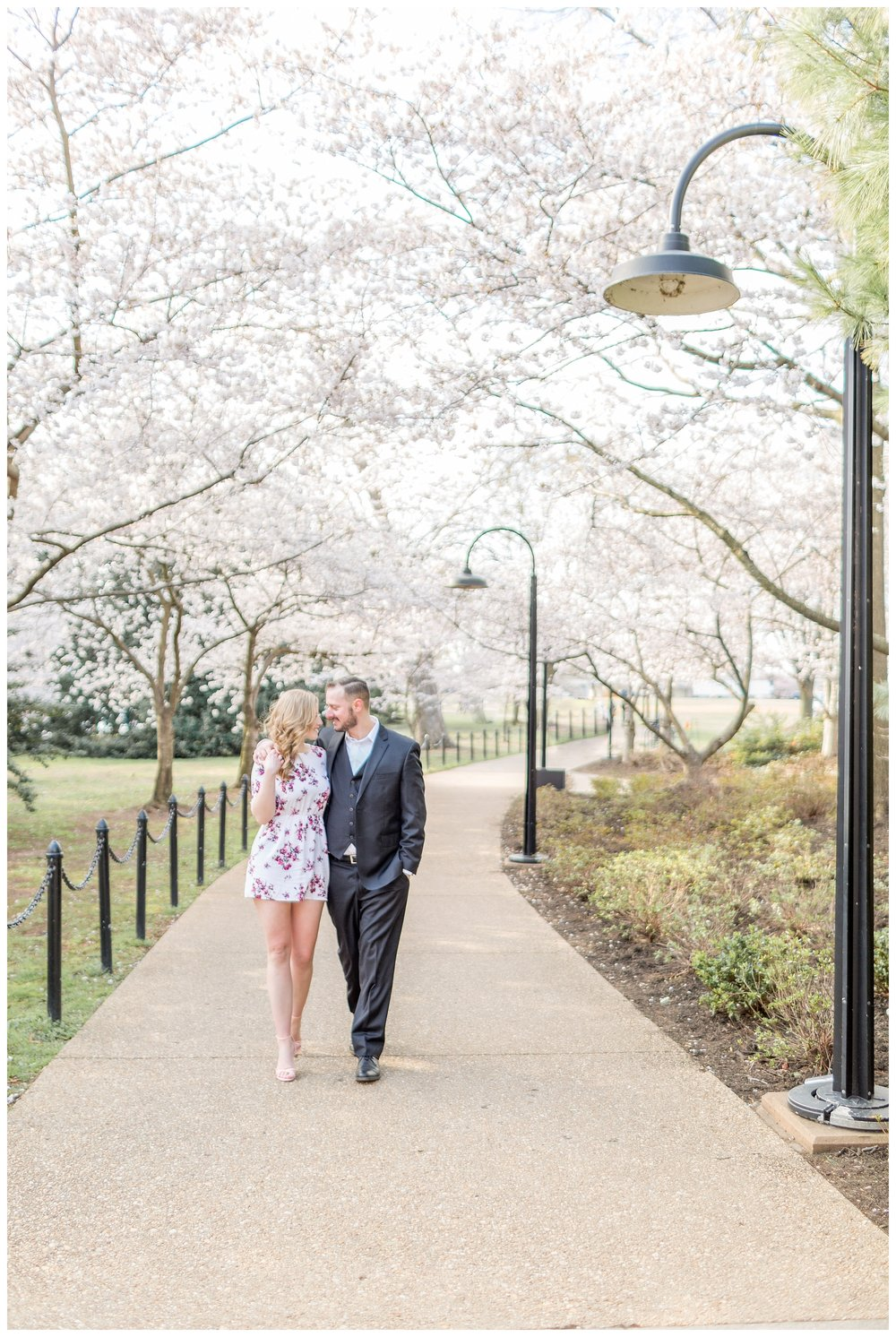 Cherry Blossom Engagement DC Wedding Photographer_0034.jpg
