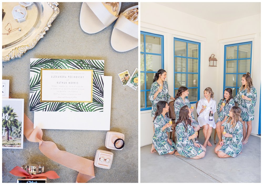 La Quinta Resort and Spa Wedding California Wedding_0005.jpg