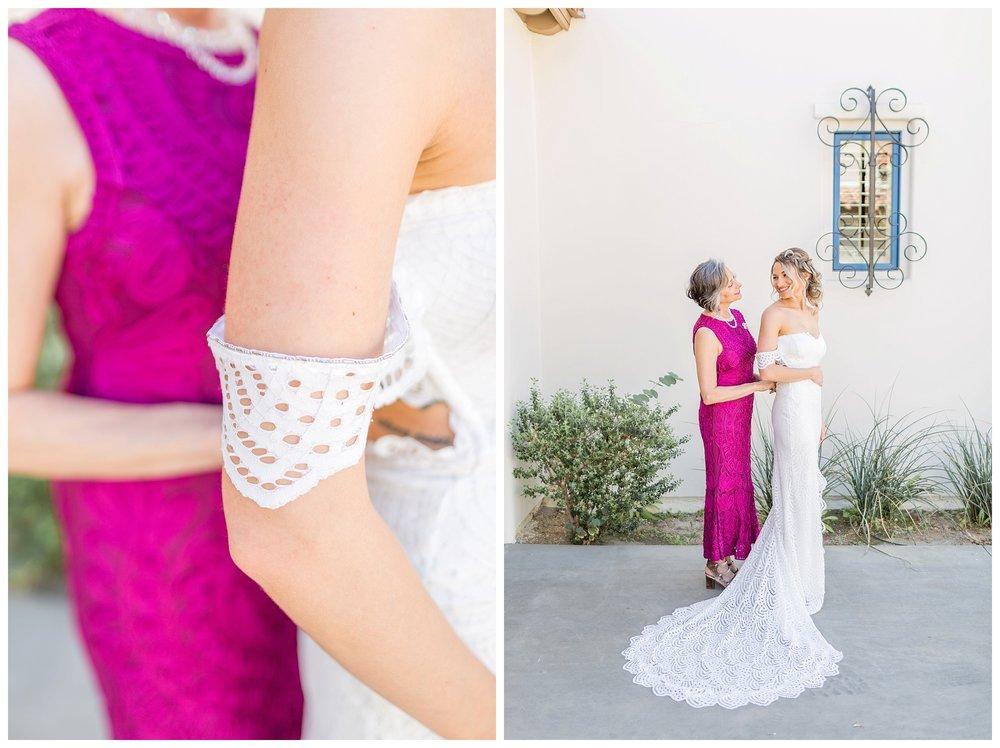 La Quinta Resort and Spa Wedding California Wedding_0015.jpg