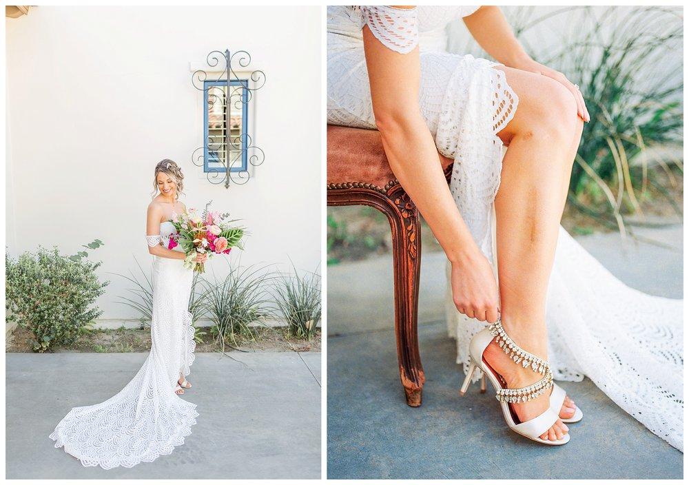 La Quinta Resort and Spa Wedding California Wedding_0023.jpg