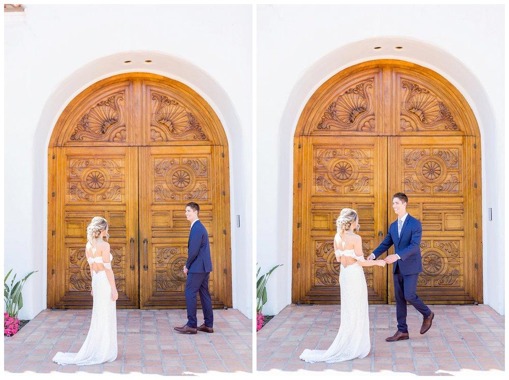 La Quinta Resort and Spa Wedding California Wedding_0033.jpg