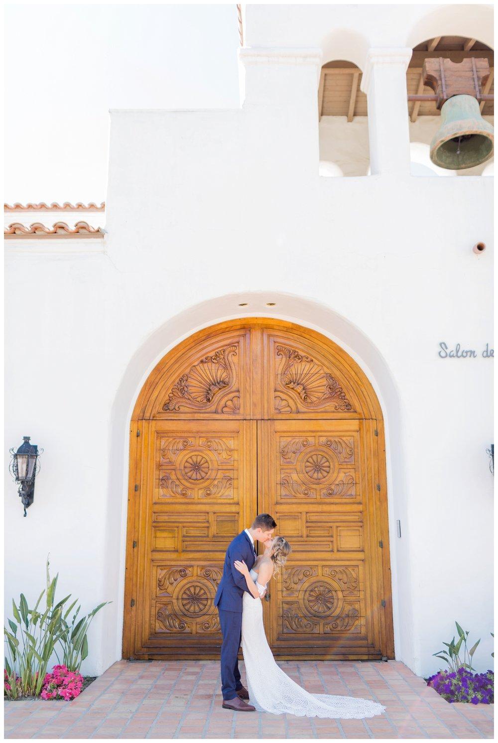 La Quinta Resort and Spa Wedding California Wedding_0037.jpg