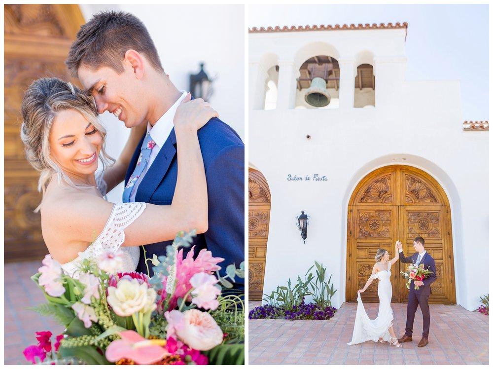 La Quinta Resort and Spa Wedding California Wedding_0046.jpg