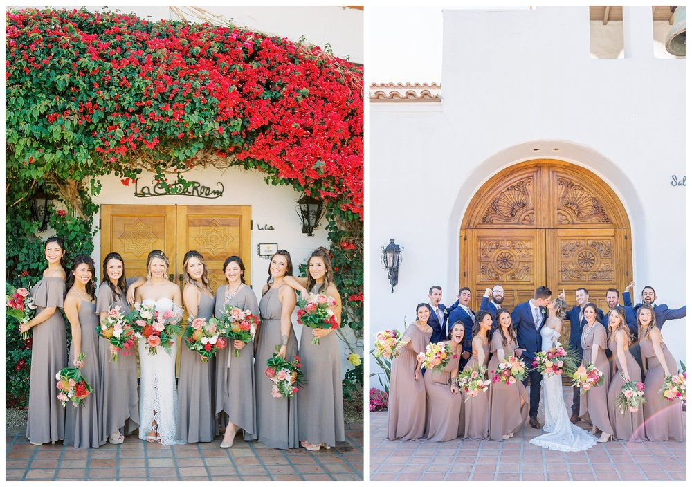 La Quinta Resort and Spa Wedding California Wedding_0072.jpg