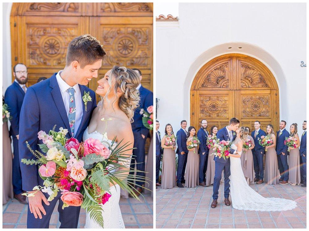La Quinta Resort and Spa Wedding California Wedding_0073.jpg