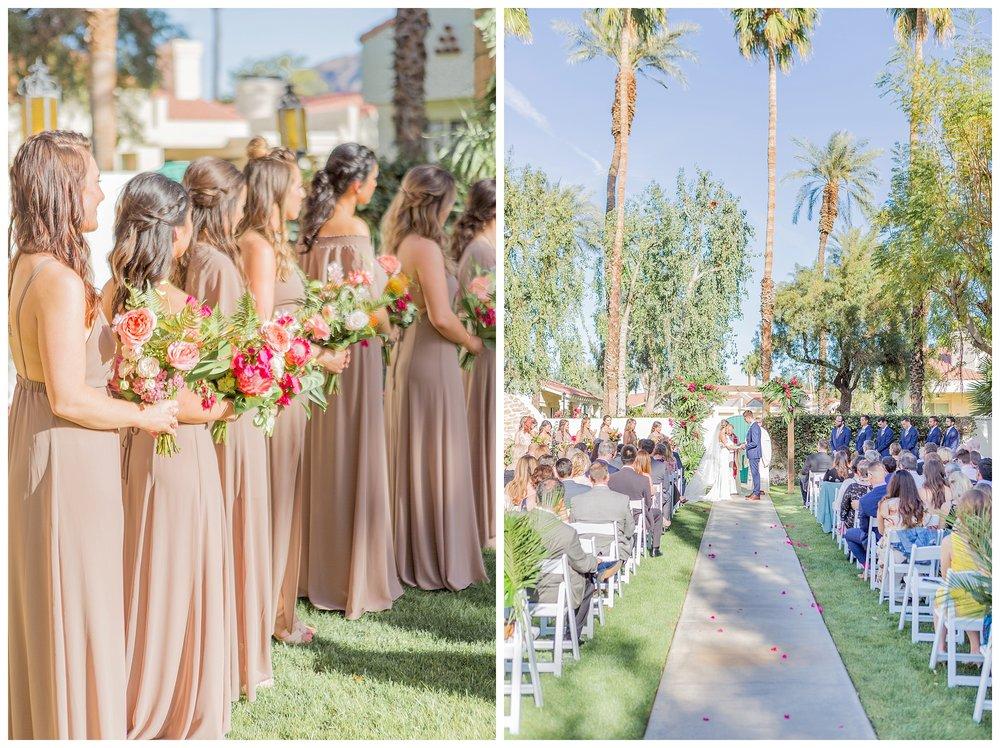 La Quinta Resort and Spa Wedding California Wedding_0092.jpg