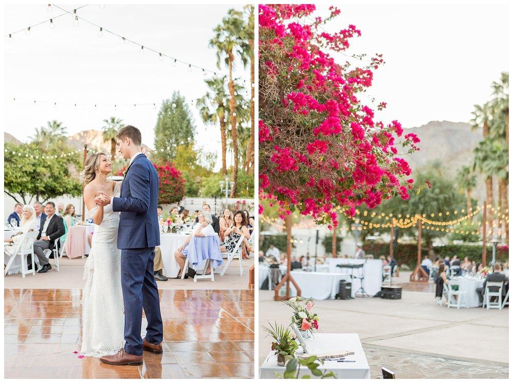 La Quinta Resort and Spa Wedding California Wedding_0111.jpg
