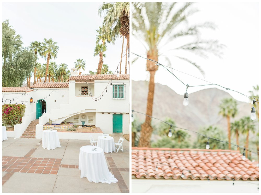 La Quinta Resort and Spa Wedding California Wedding_0113.jpg