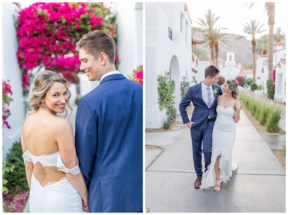 La Quinta Resort and Spa Wedding California Wedding_0127.jpg