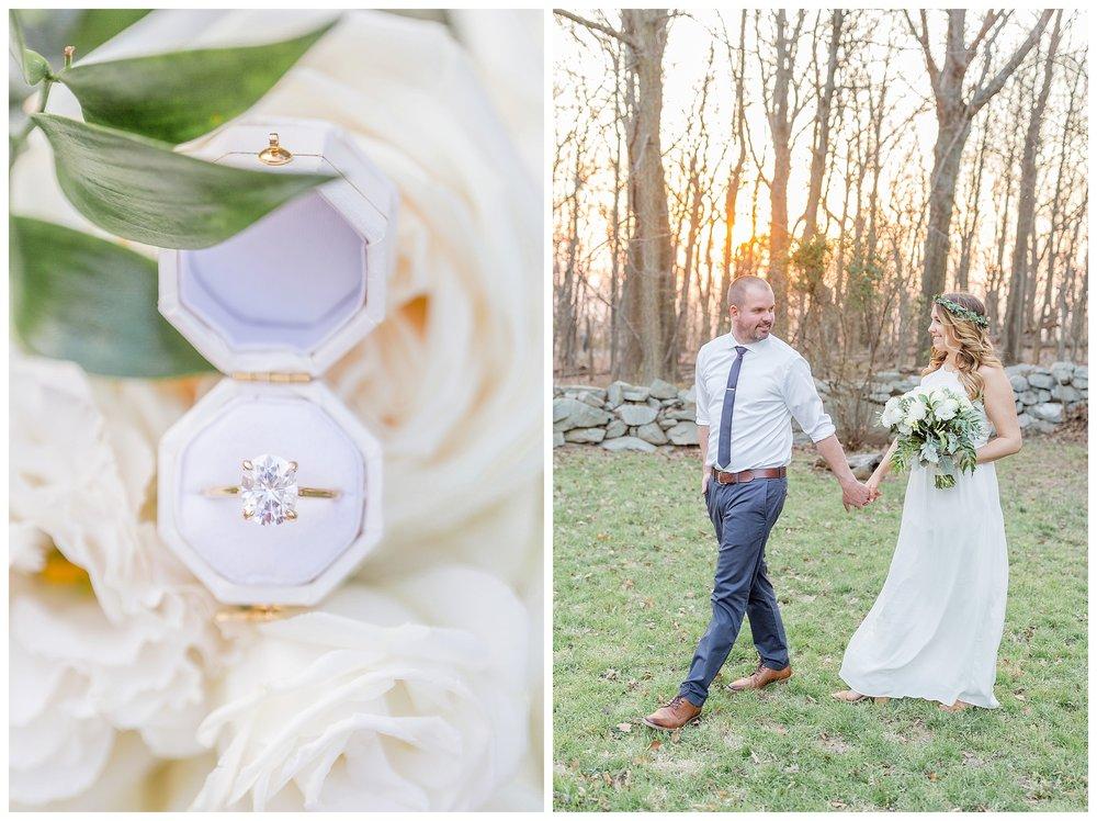 Leesburg Wedding Photos_0002.jpg
