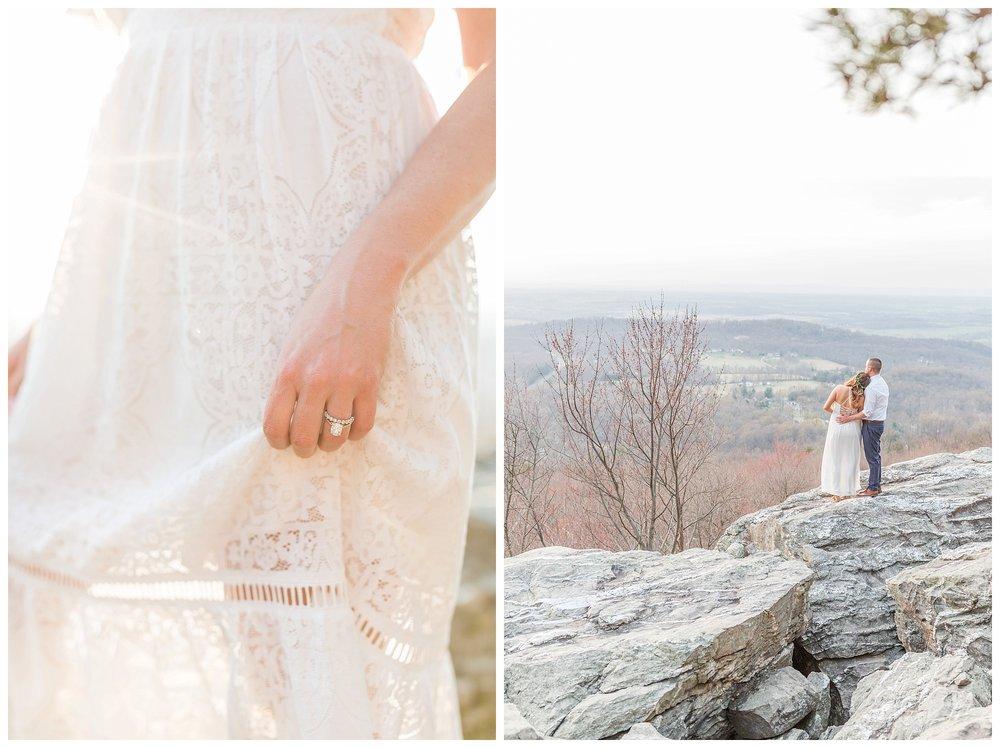 Leesburg Wedding Photos_0005.jpg