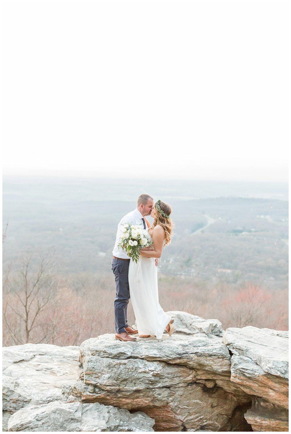 Leesburg Wedding Photos_0006.jpg