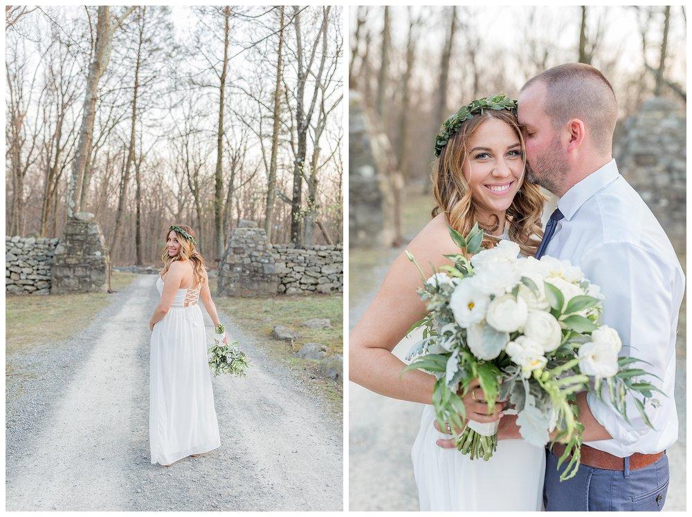 Leesburg Wedding Photos_0007.jpg