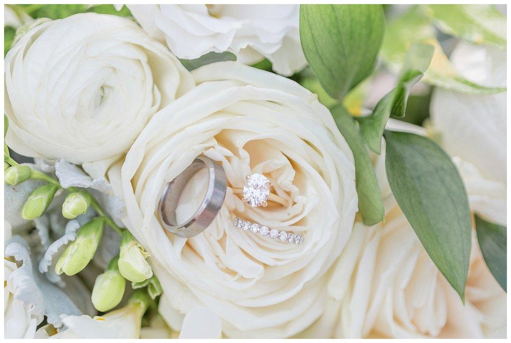 Leesburg Wedding Photos_0009.jpg