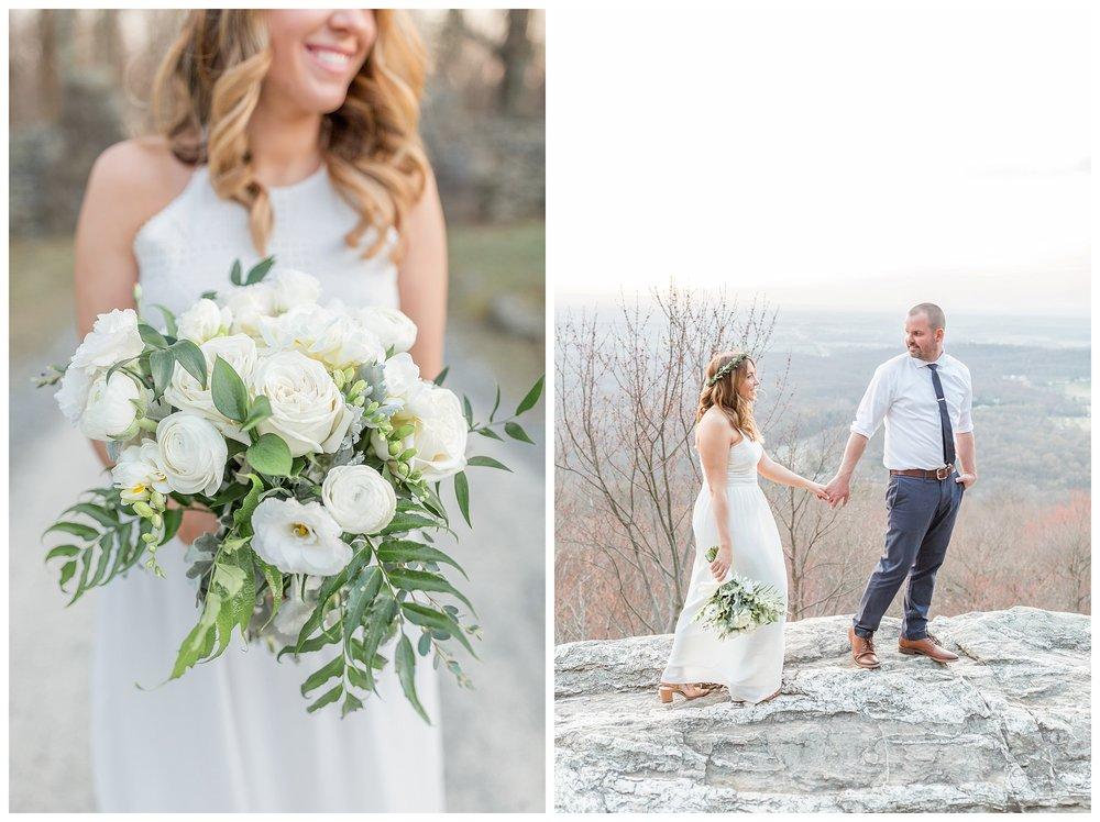 Leesburg Wedding Photos_0014.jpg