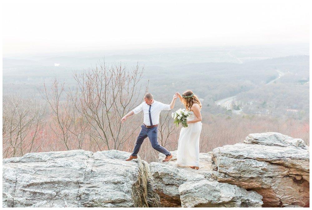 Leesburg Wedding Photos_0015.jpg