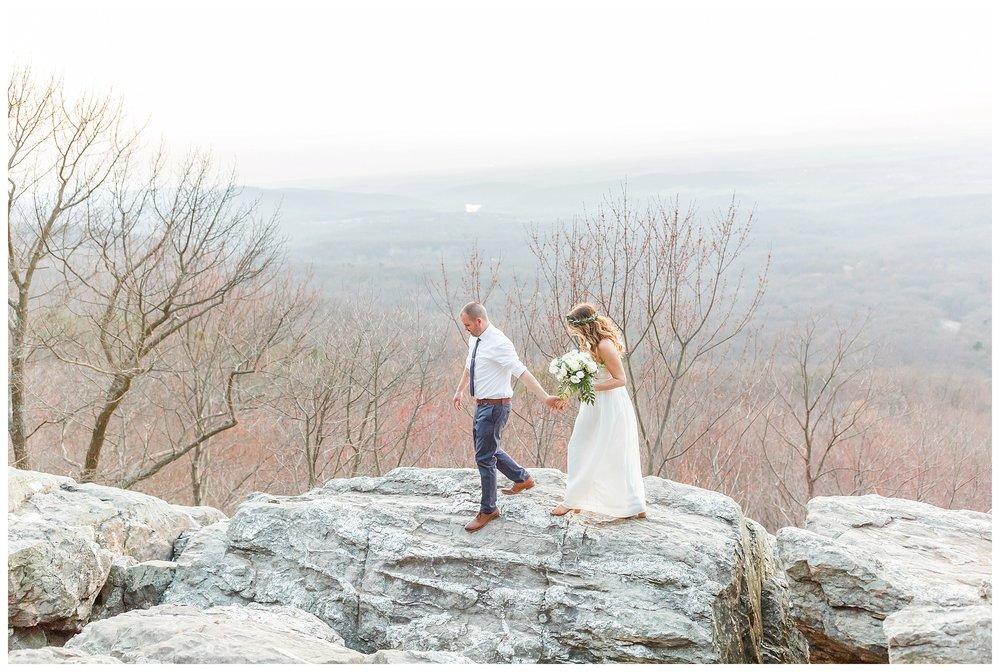 Leesburg Wedding Photos_0018.jpg