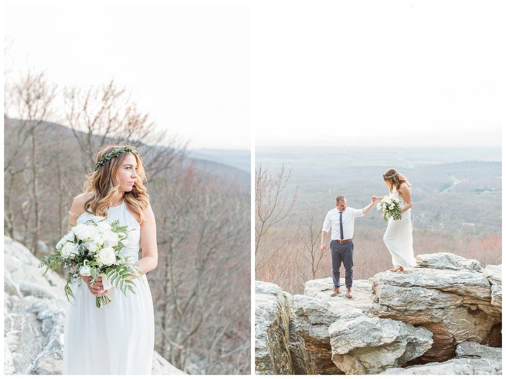 Leesburg Wedding Photos_0020.jpg