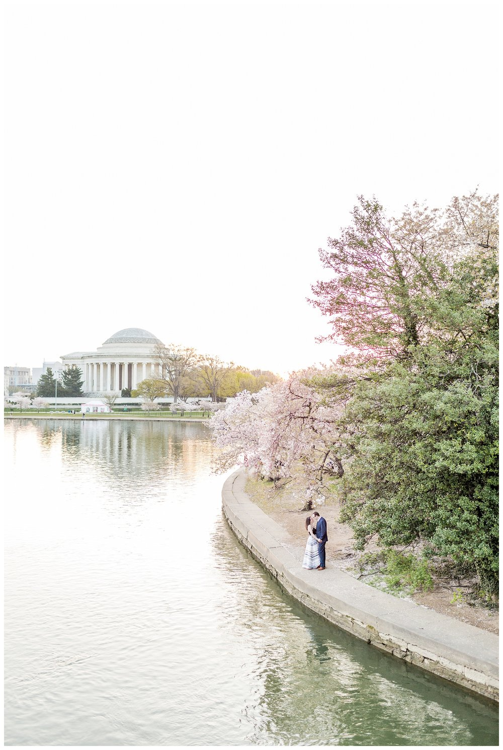 DC Cherry Blossom Engagement Kir2ben Photography_0000.jpg