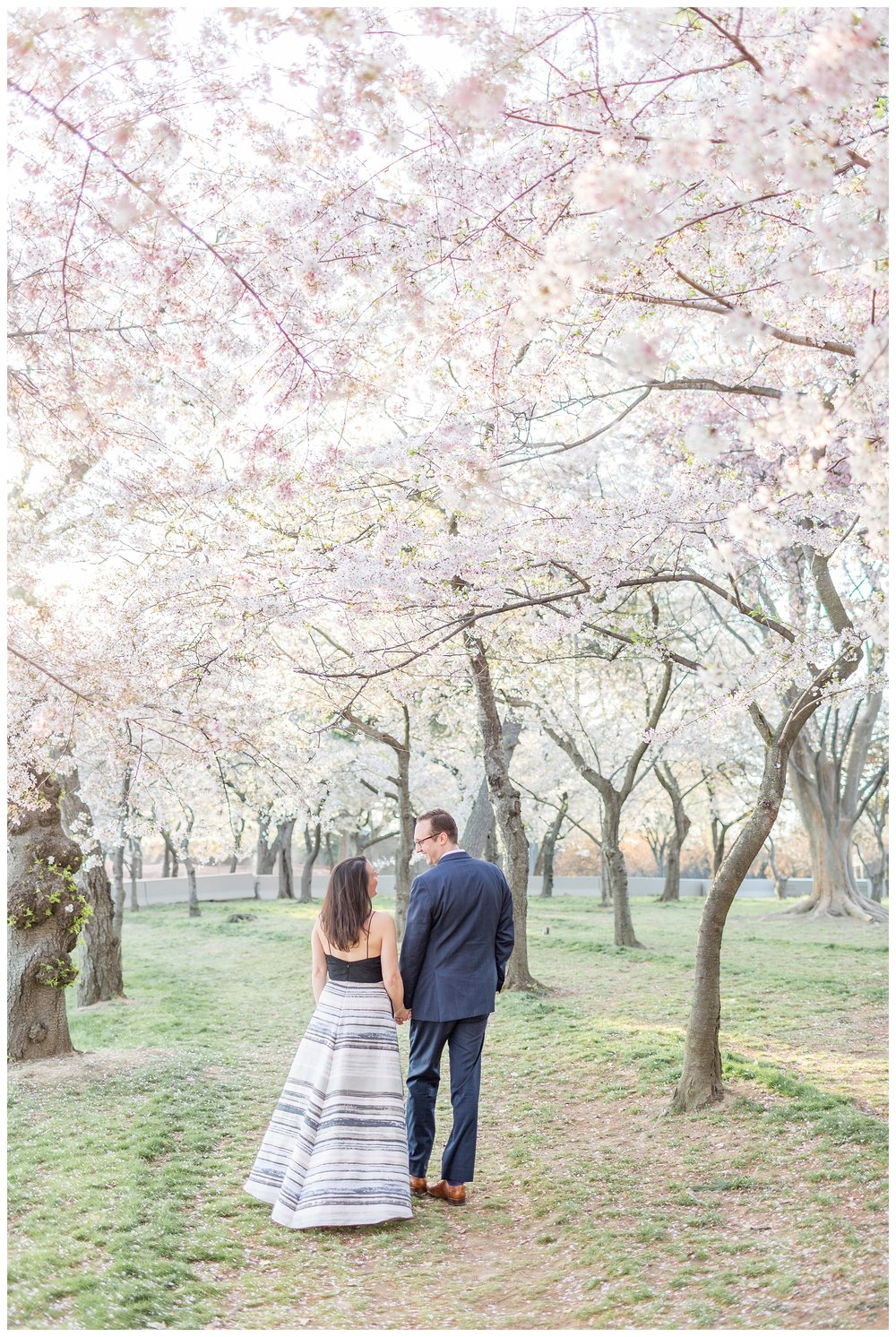 DC Cherry Blossom Engagement Kir2ben Photography_0001.jpg