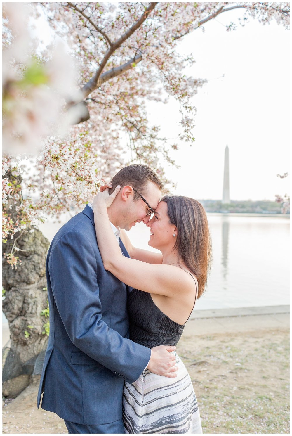 DC Cherry Blossom Engagement Kir2ben Photography_0007.jpg