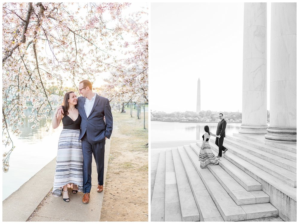 DC Cherry Blossom Engagement Kir2ben Photography_0010.jpg
