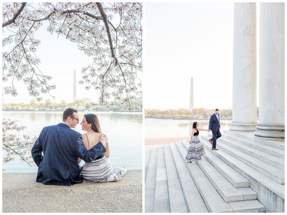 DC Cherry Blossom Engagement Kir2ben Photography_0022.jpg