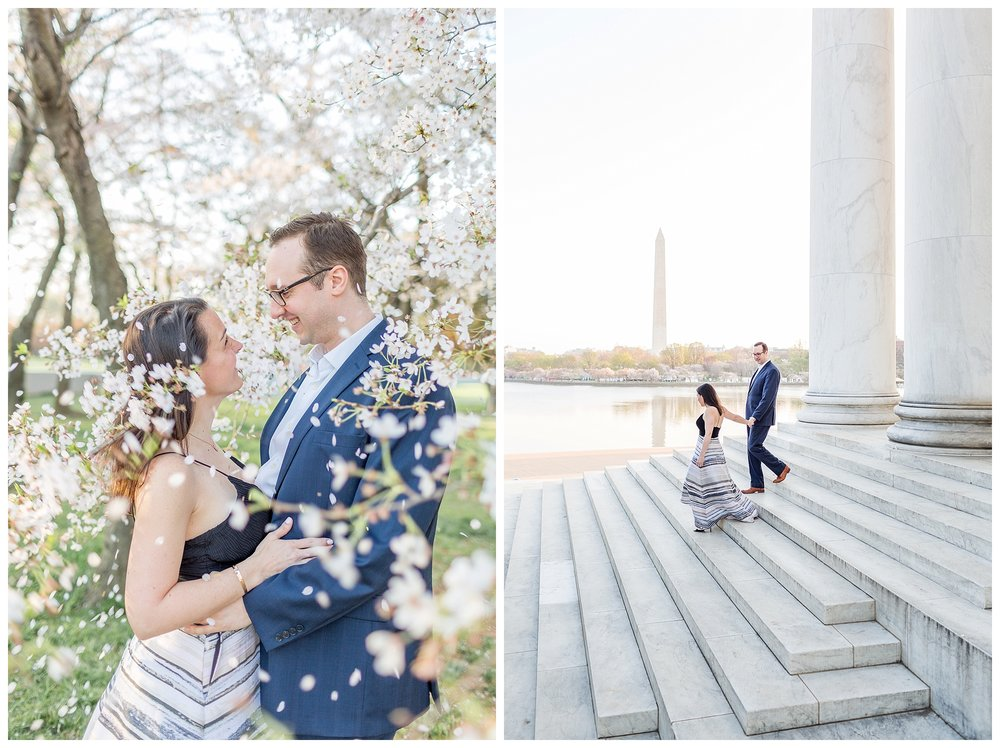 DC Cherry Blossom Engagement Kir2ben Photography_0035.jpg