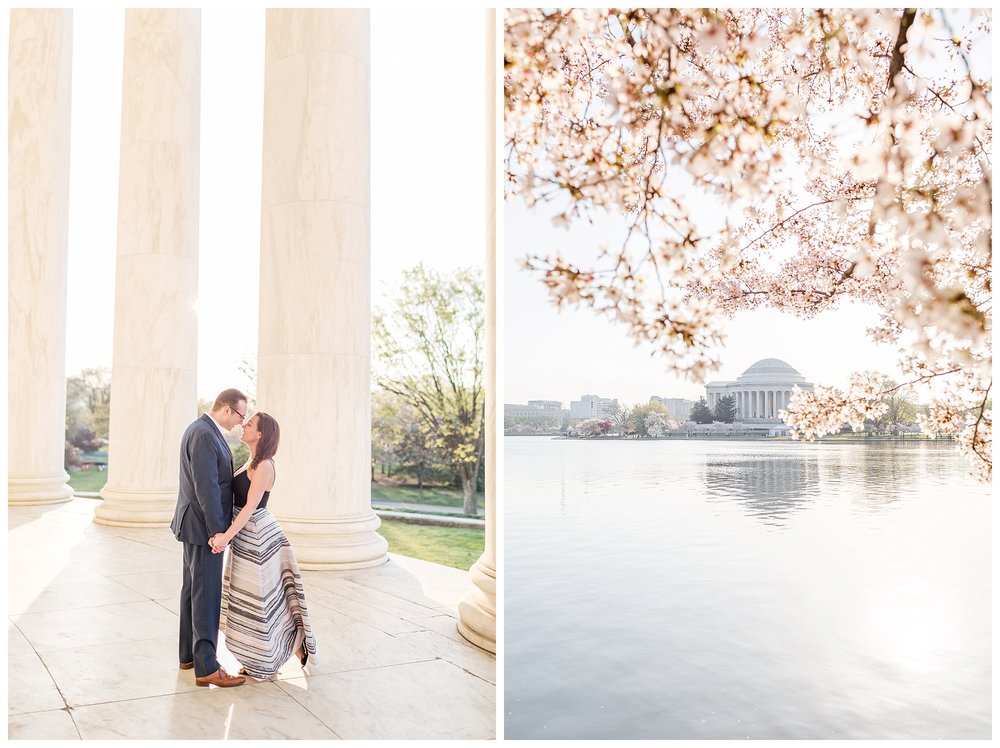 DC Cherry Blossom Engagement Kir2ben Photography_0037.jpg