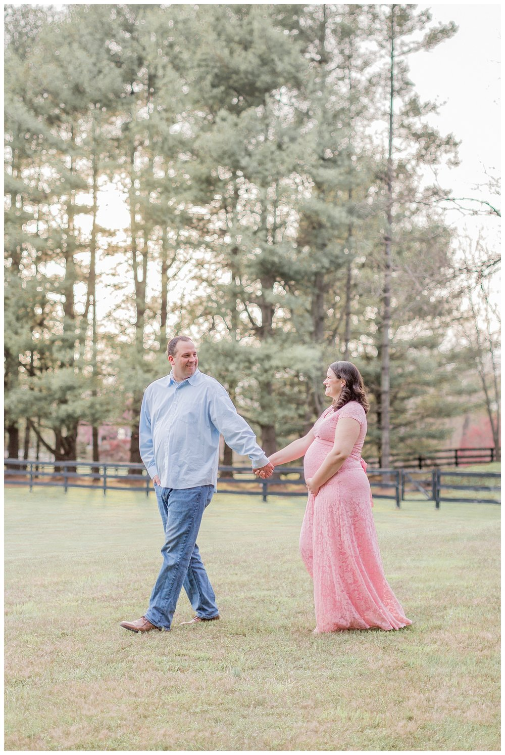 Northern Virginia Maternity Photos_0000.jpg