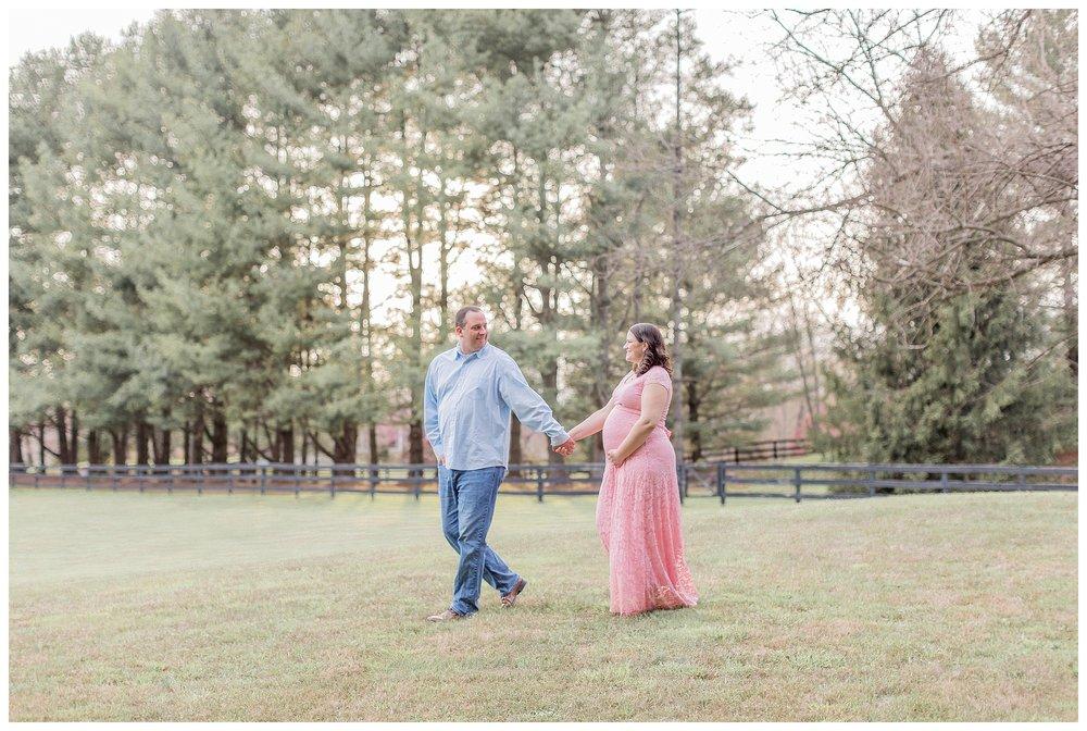 Northern Virginia Maternity Photos_0004.jpg