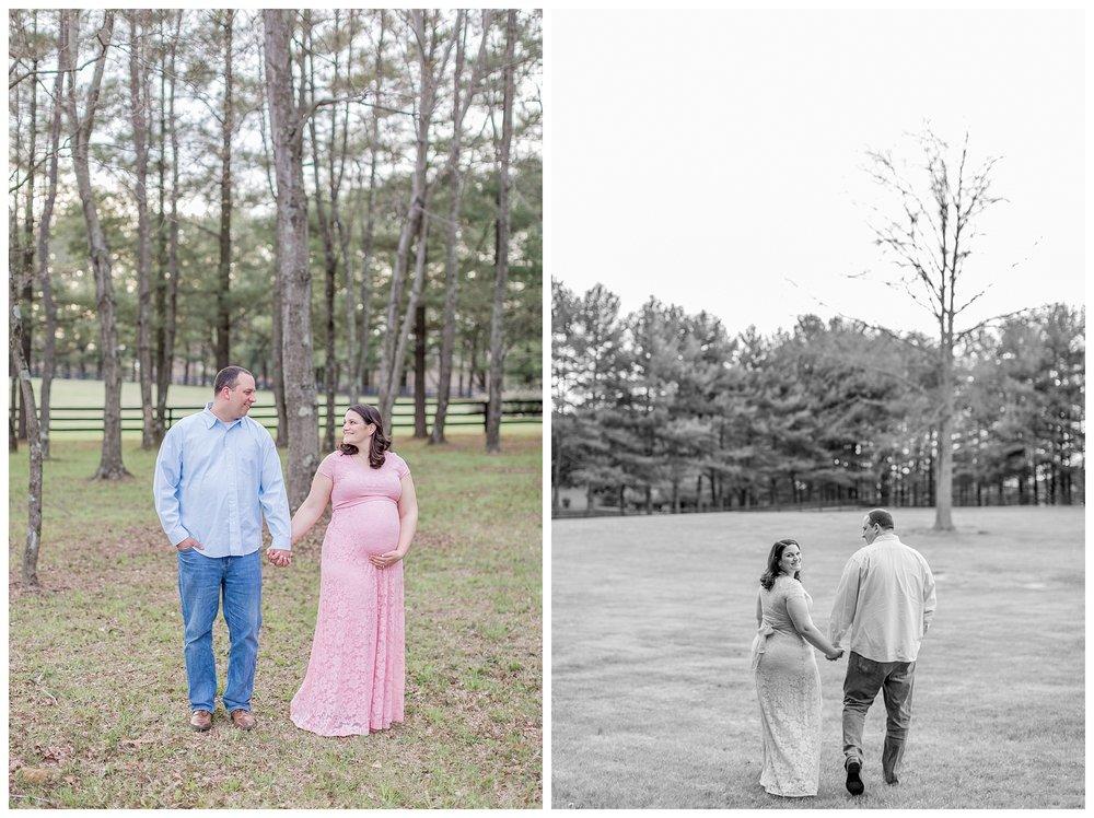Northern Virginia Maternity Photos_0005.jpg
