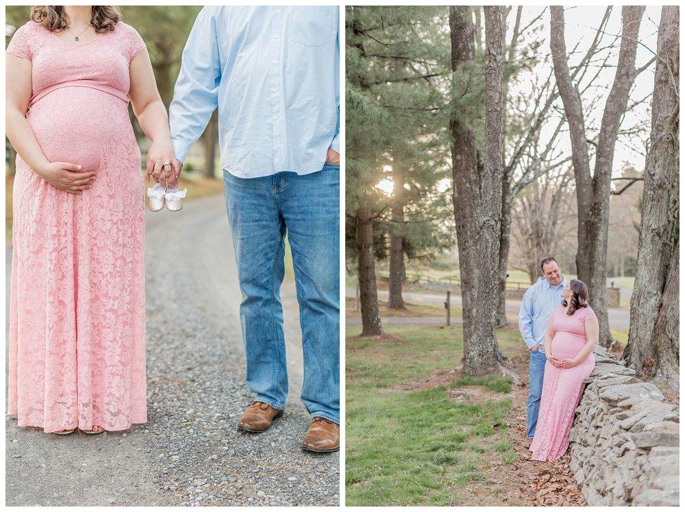 Northern Virginia Maternity Photos_0009.jpg